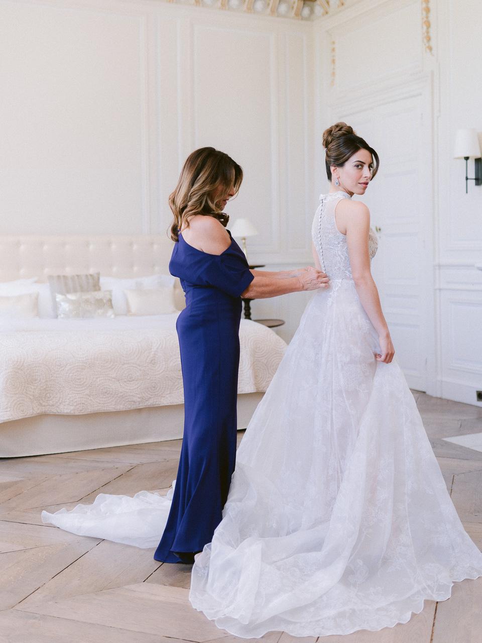 elizabeth-spencer-wedding-varennes0170.jpg