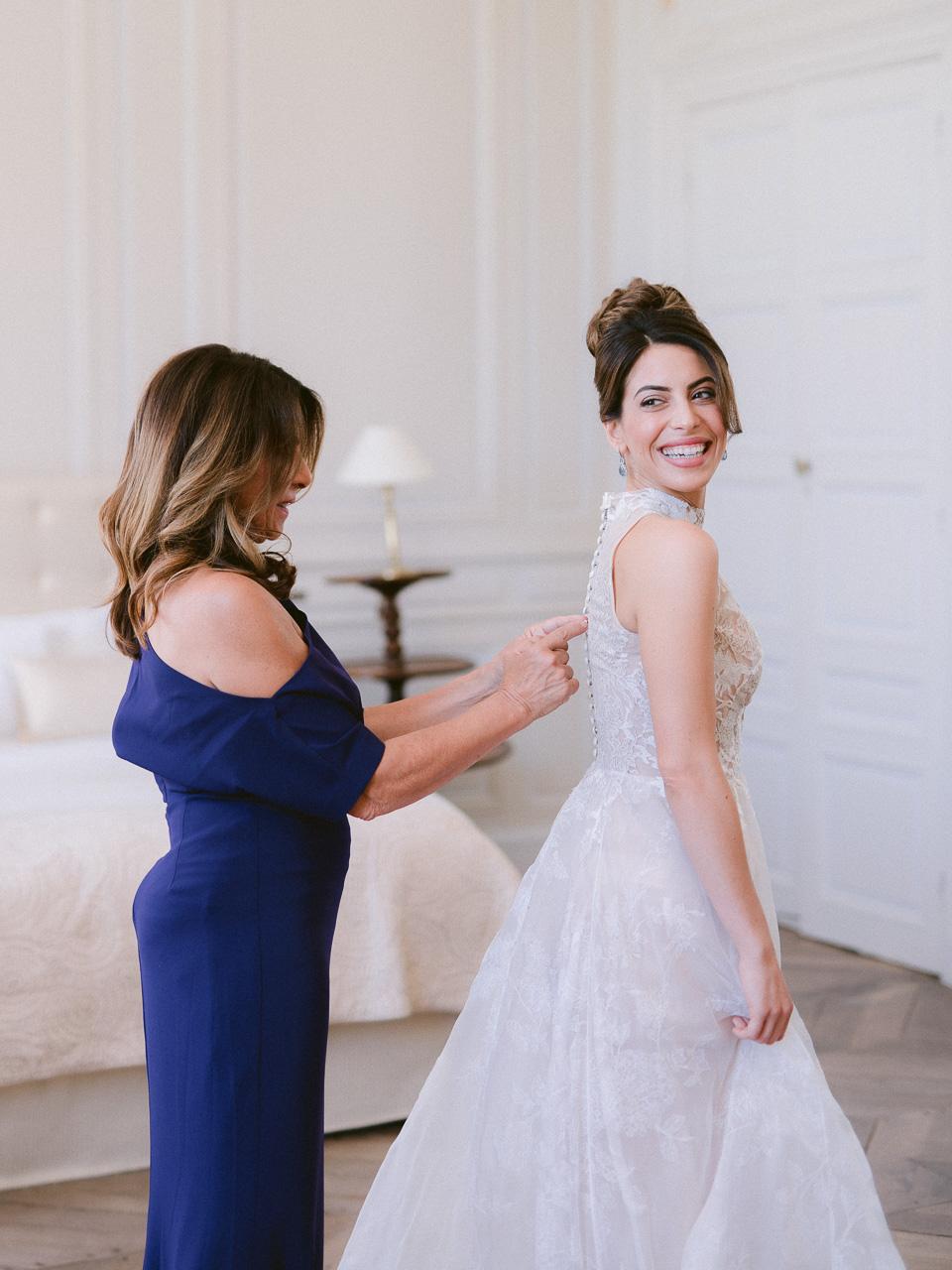 elizabeth-spencer-wedding-varennes0167.jpg