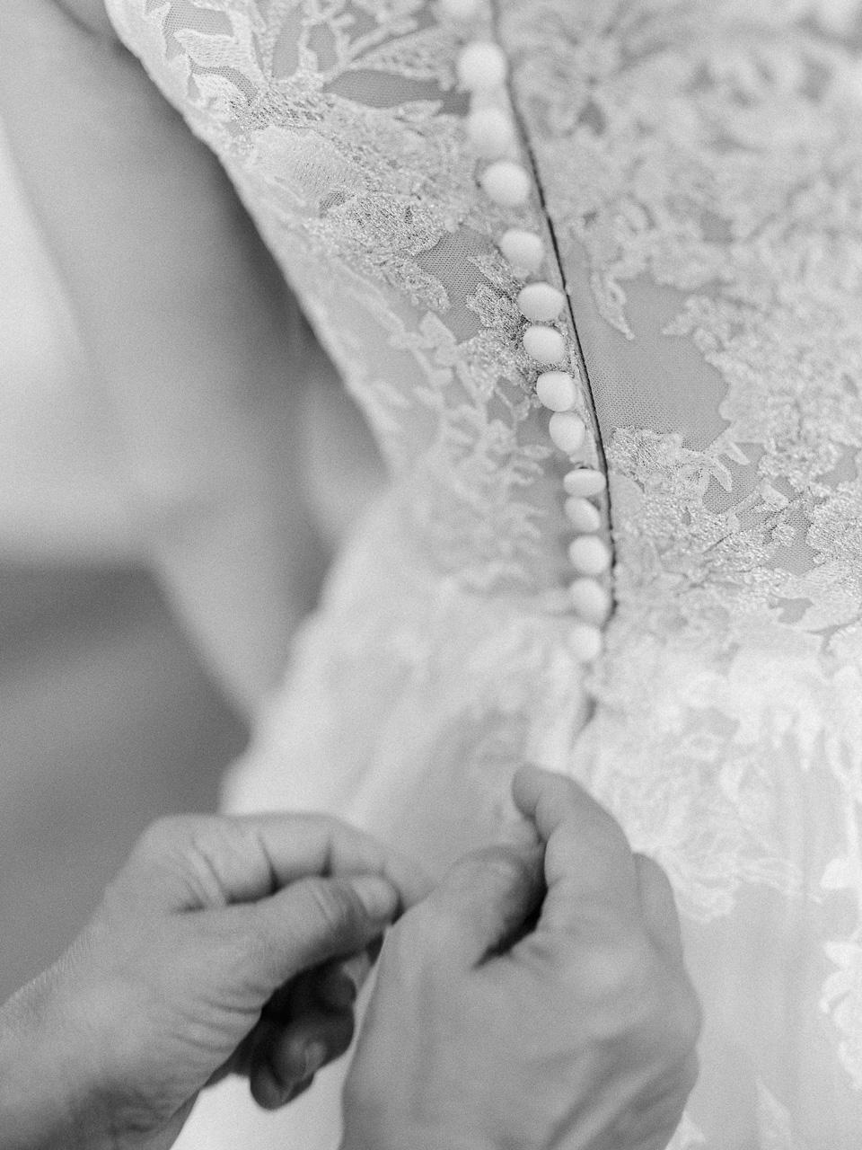 elizabeth-spencer-wedding-varennes0178.jpg