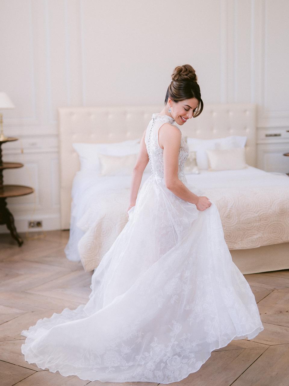 elizabeth-spencer-wedding-varennes0192.jpg