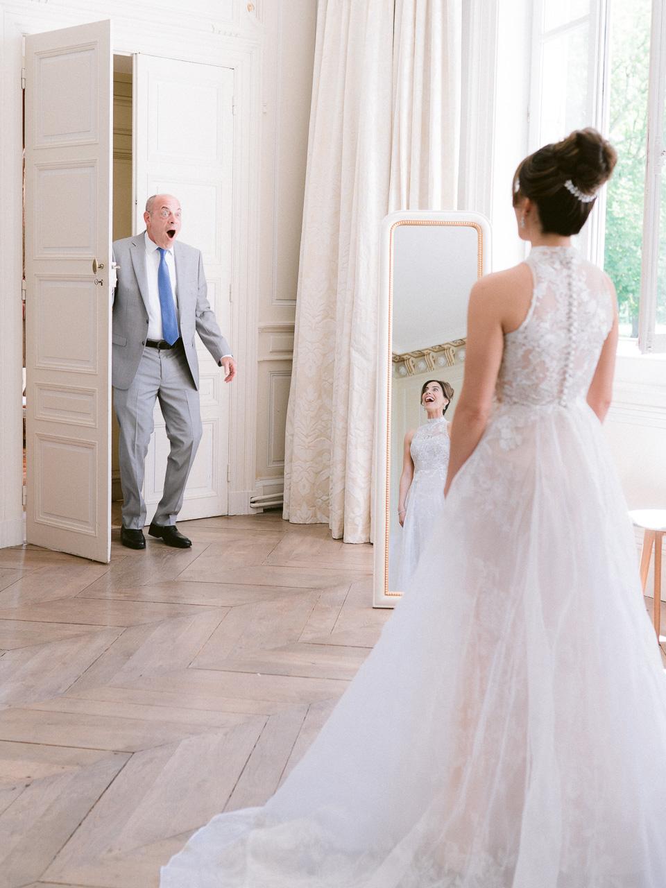 elizabeth-spencer-wedding-varennes0217.jpg