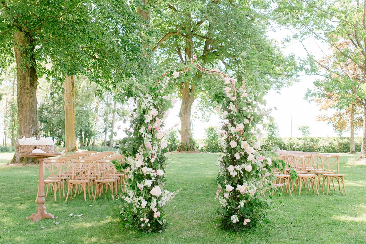 elizabeth-spencer-wedding-varennes0306.jpg