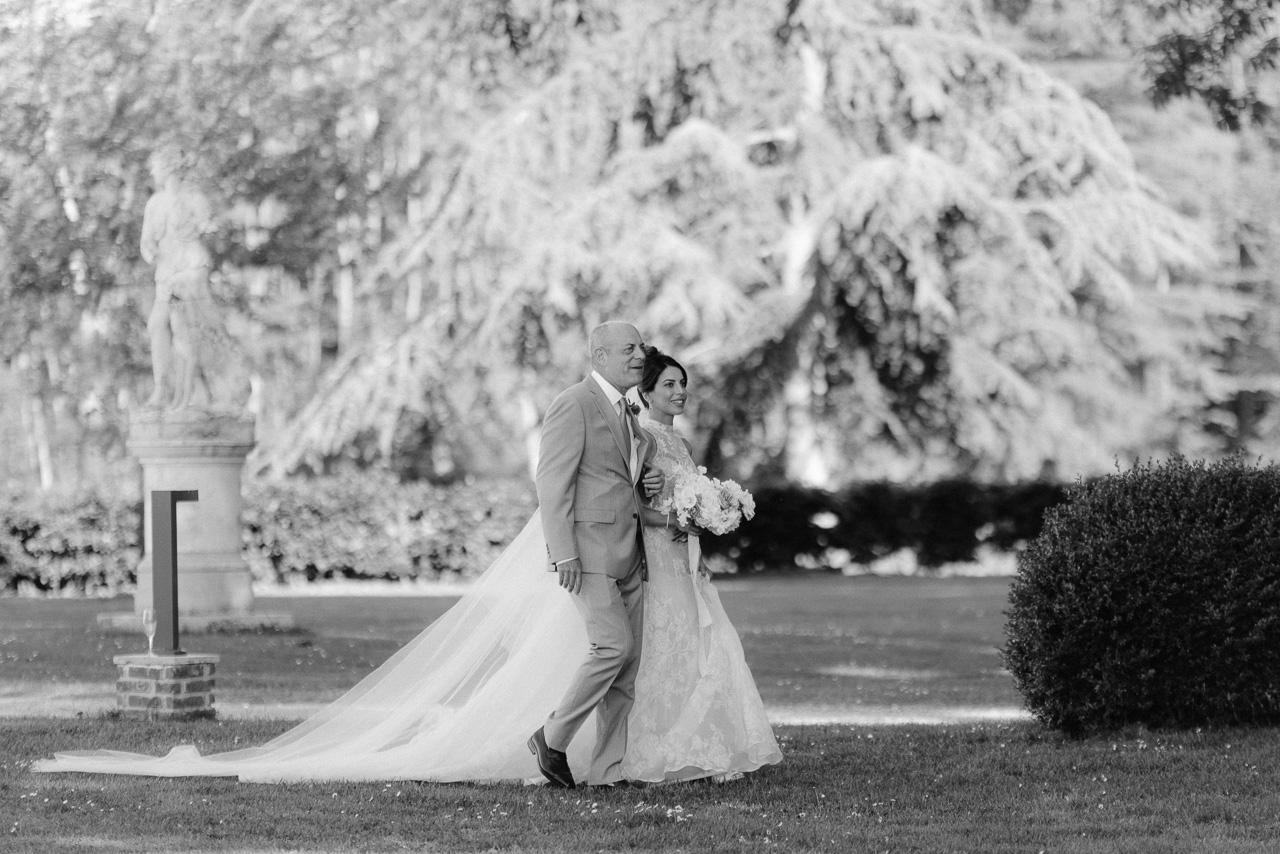 elizabeth-spencer-wedding-varennes0435.jpg