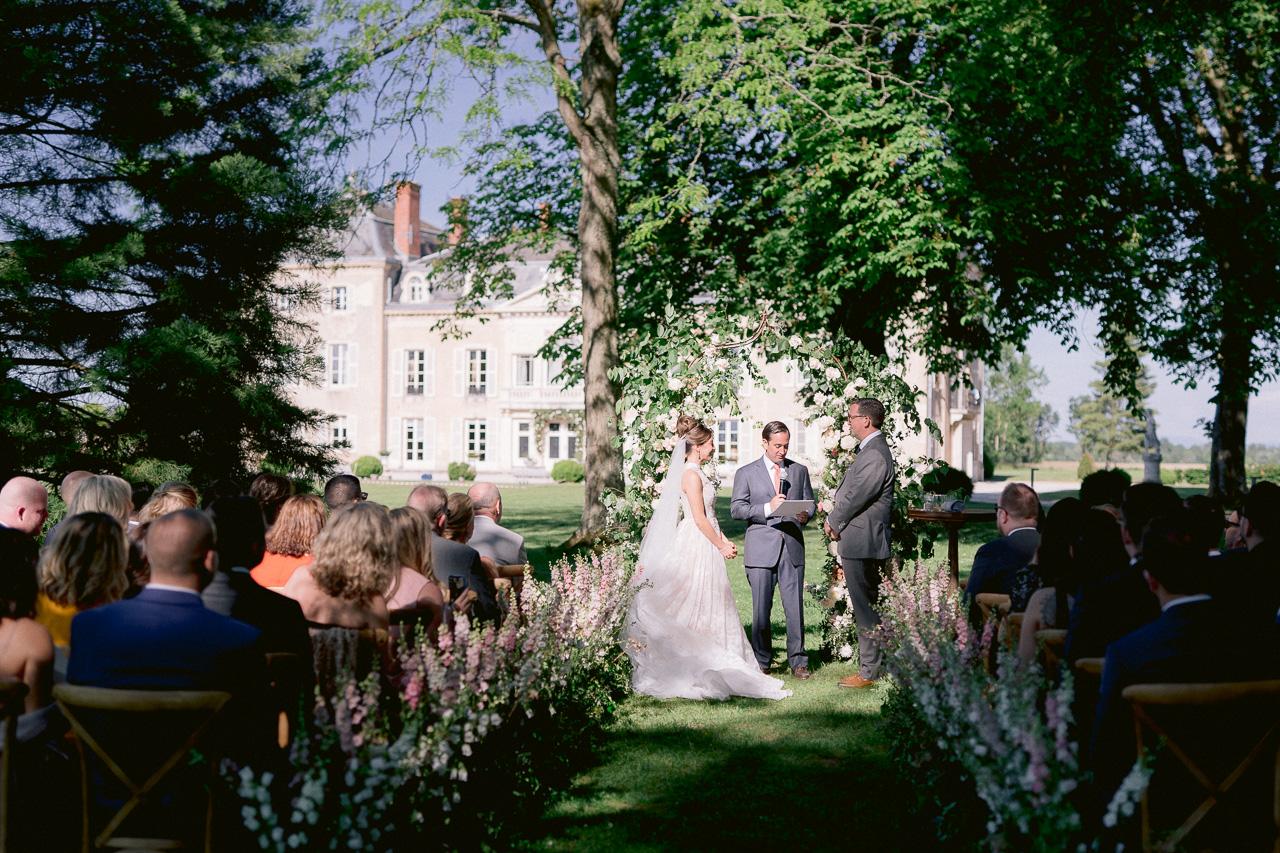 elizabeth-spencer-wedding-varennes0453.jpg