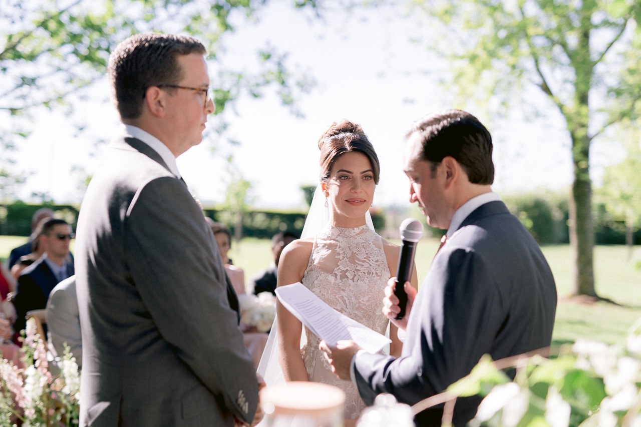 elizabeth-spencer-wedding-varennes0539.jpg