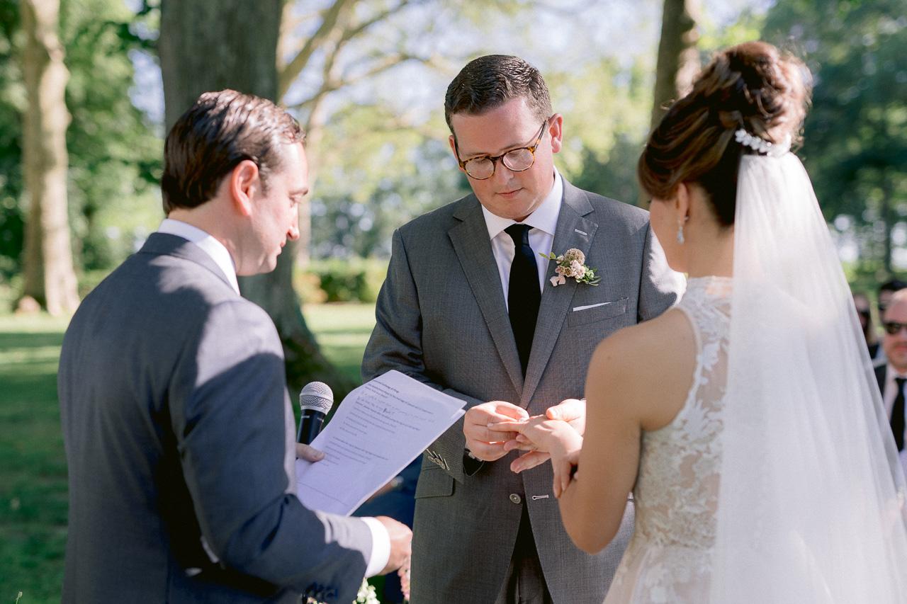 elizabeth-spencer-wedding-varennes0589.jpg