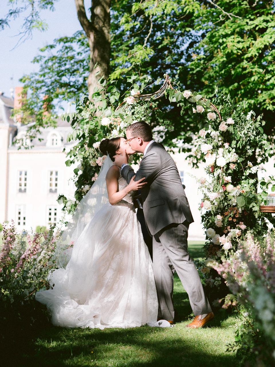 elizabeth-spencer-wedding-varennes0610.jpg