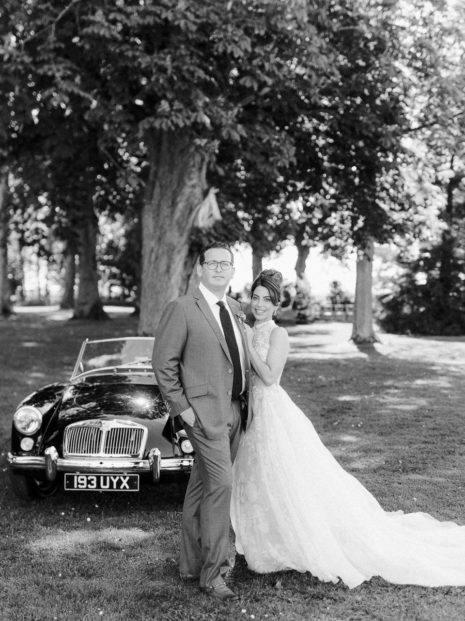 elizabeth-spencer-wedding-varennes0371.jpg