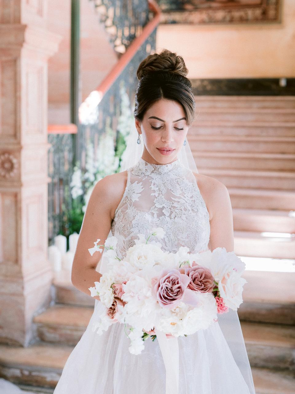 elizabeth-spencer-wedding-varennes0424.jpg