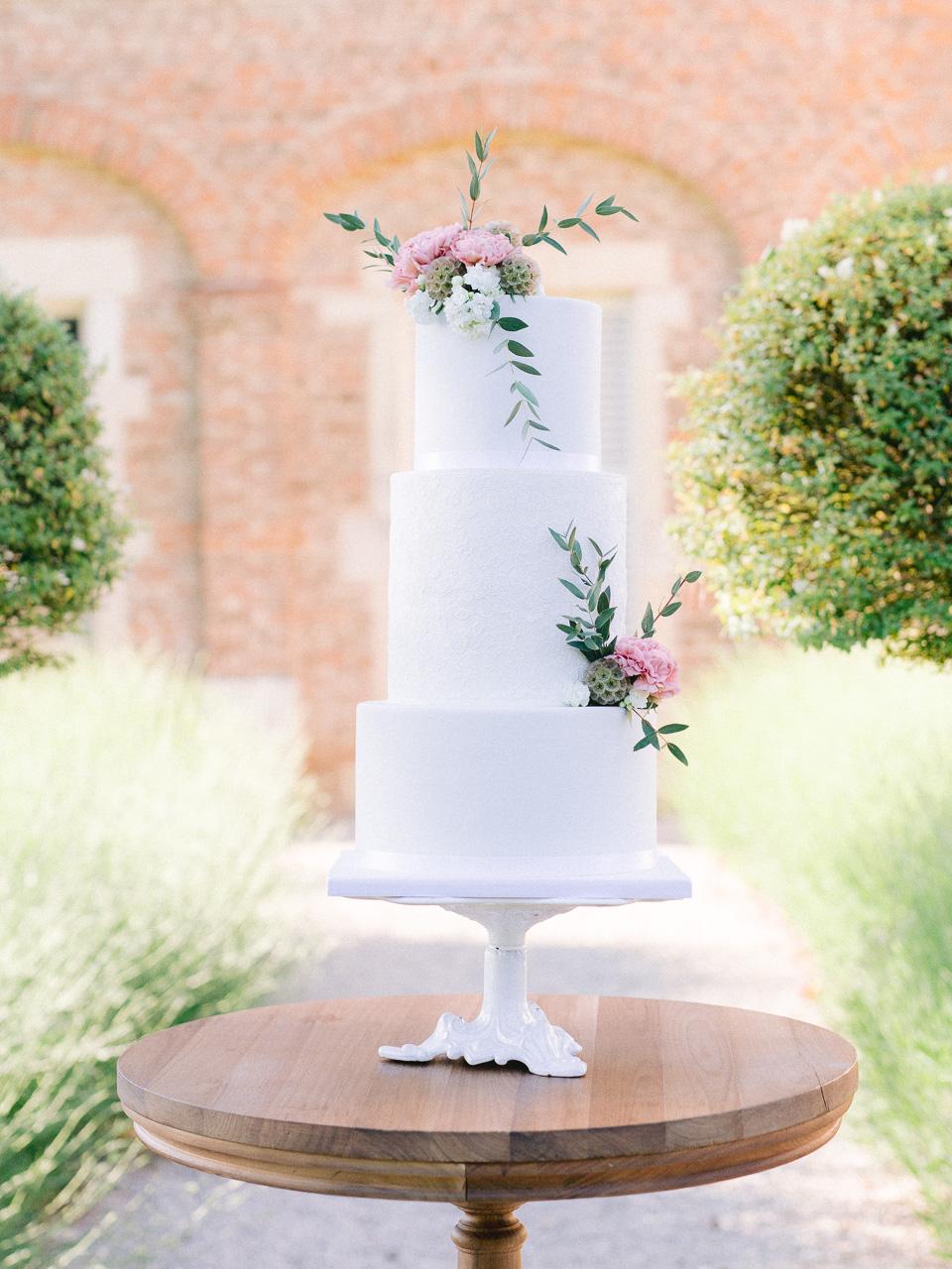 elizabeth-spencer-wedding-varennes0669.jpg