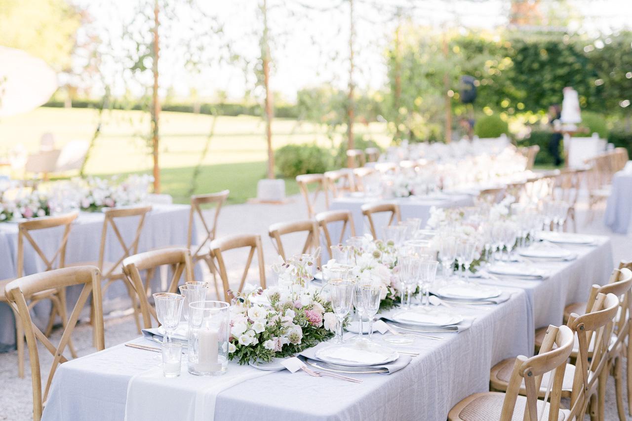 elizabeth-spencer-wedding-varennes0687.jpg