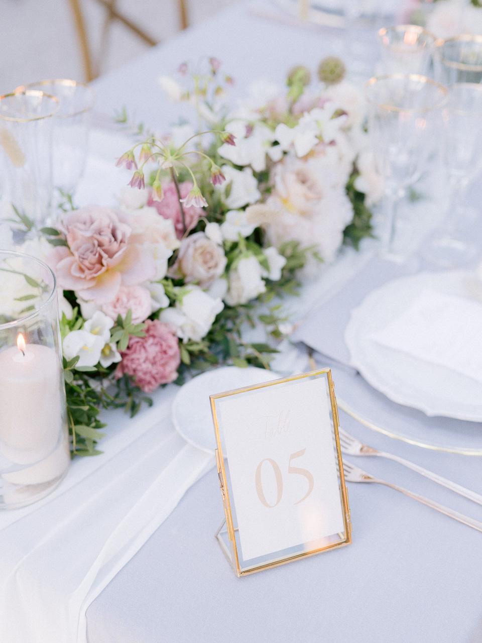elizabeth-spencer-wedding-varennes0691.jpg