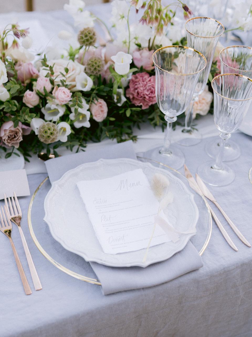 elizabeth-spencer-wedding-varennes0680.jpg