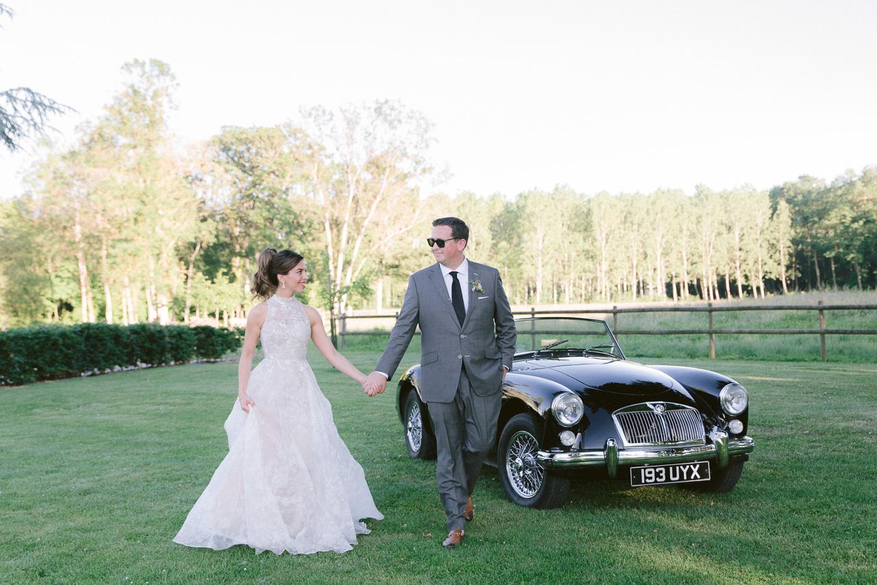 elizabeth-spencer-wedding-varennes0705.jpg