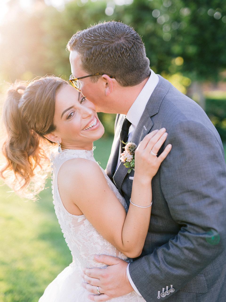 elizabeth-spencer-wedding-varennes0772.jpg