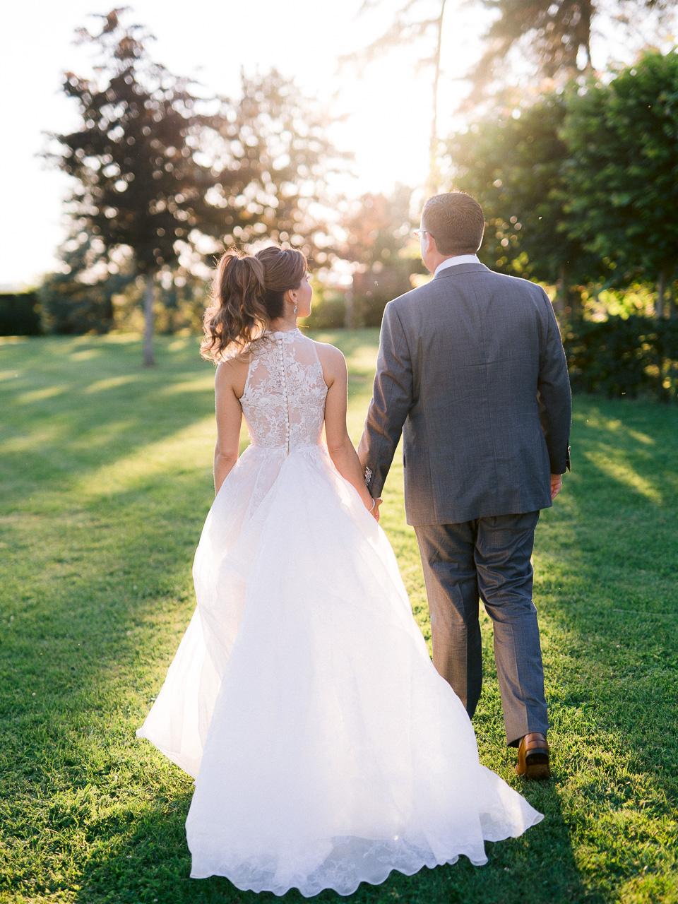 elizabeth-spencer-wedding-varennes0782.jpg