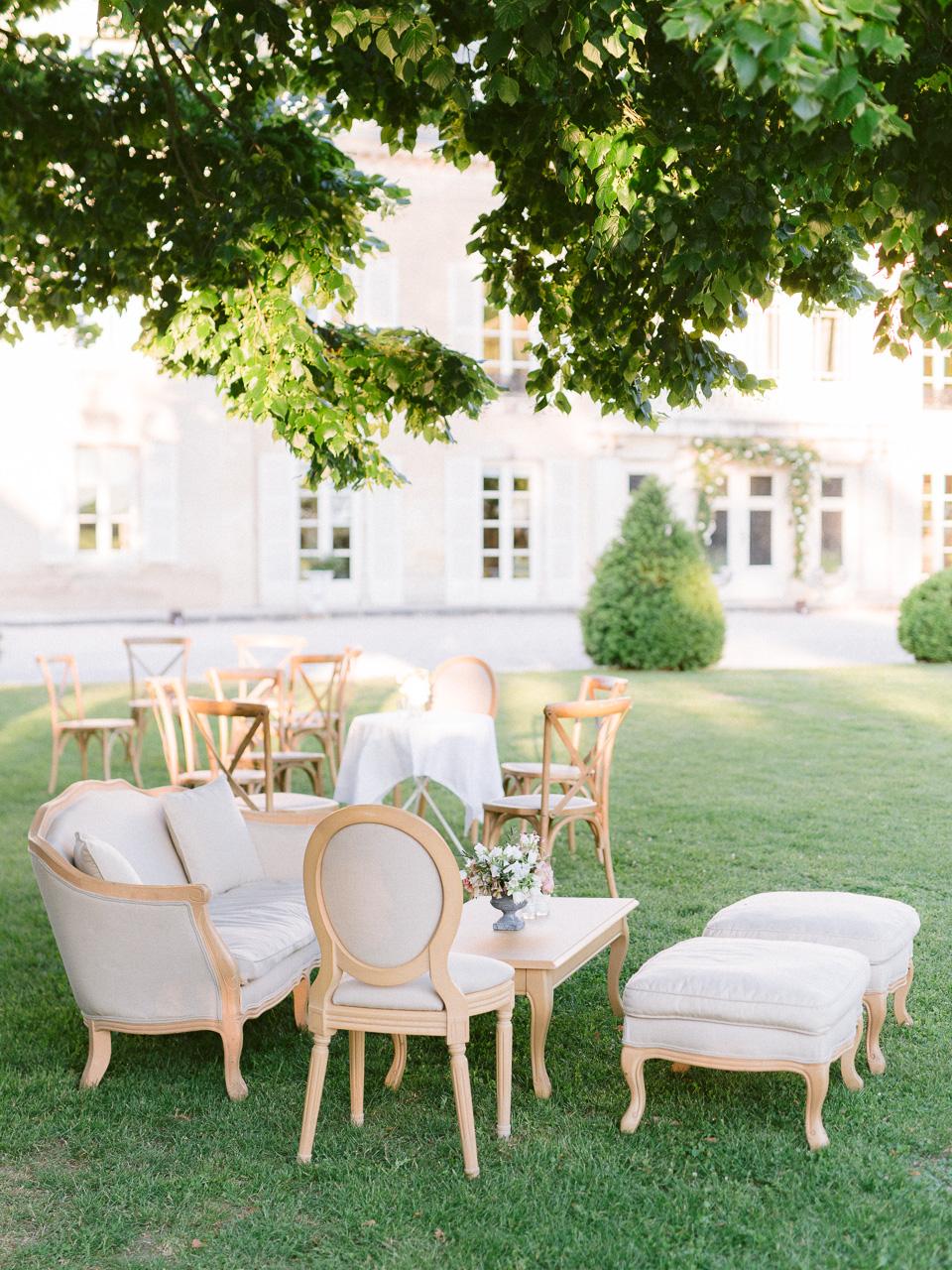 elizabeth-spencer-wedding-varennes0789.jpg