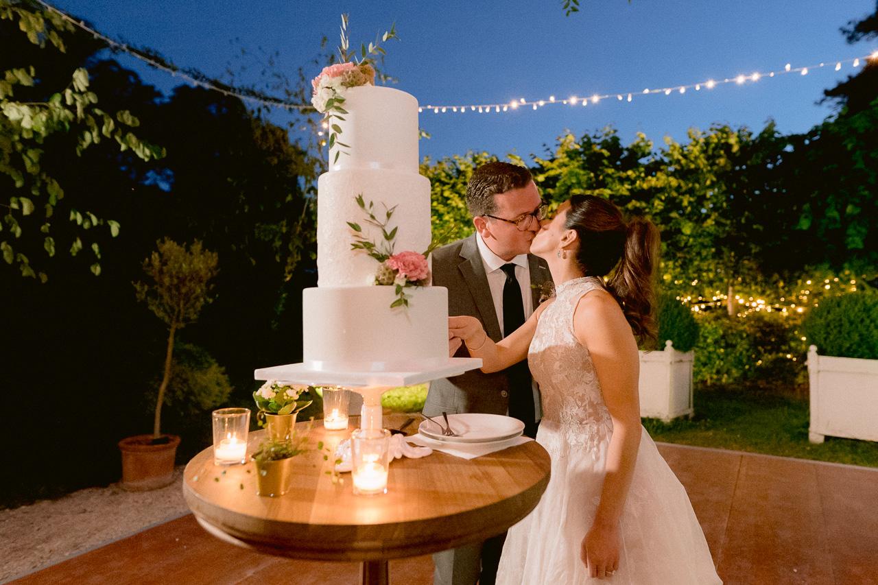elizabeth-spencer-wedding-varennes0884.jpg