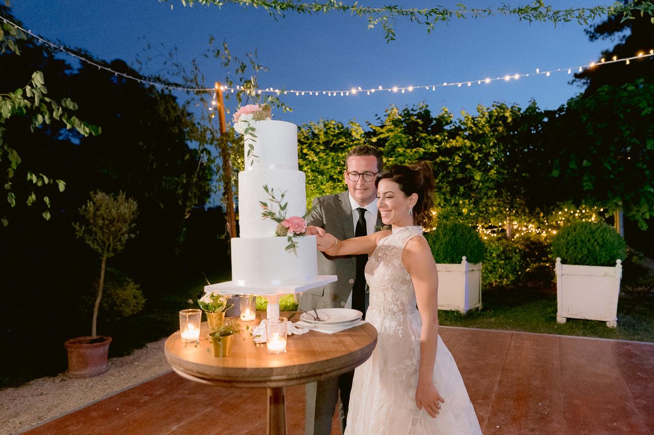 elizabeth-spencer-wedding-varennes0879.jpg