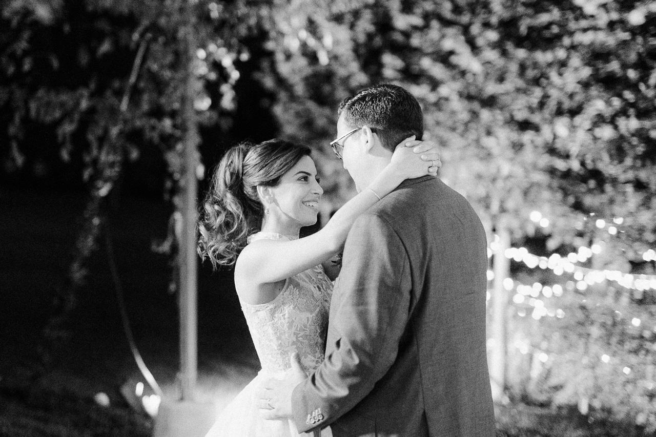 elizabeth-spencer-wedding-varennes0894.jpg