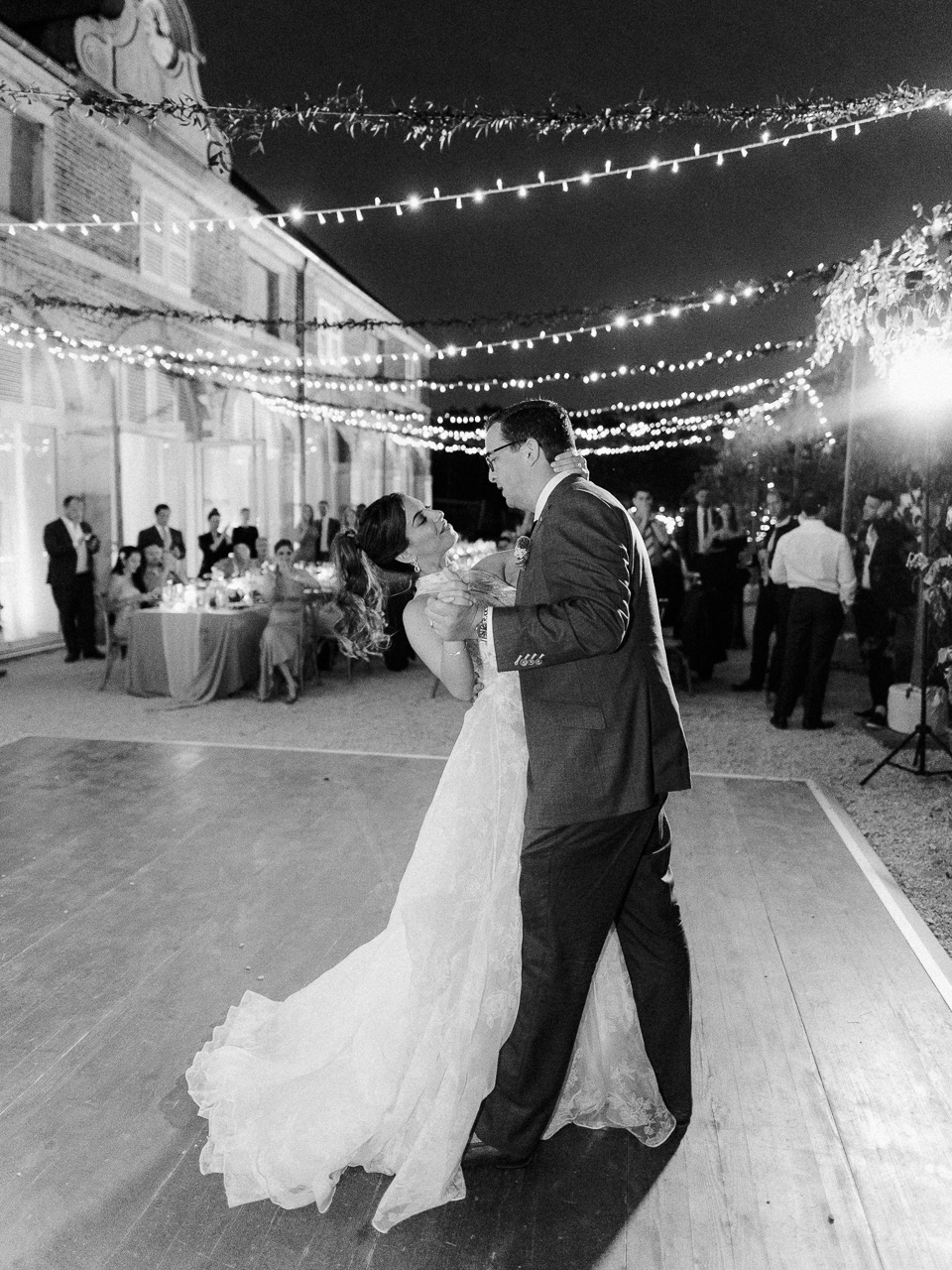 elizabeth-spencer-wedding-varennes0906.jpg