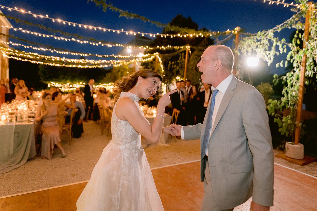 elizabeth-spencer-wedding-varennes0917.jpg