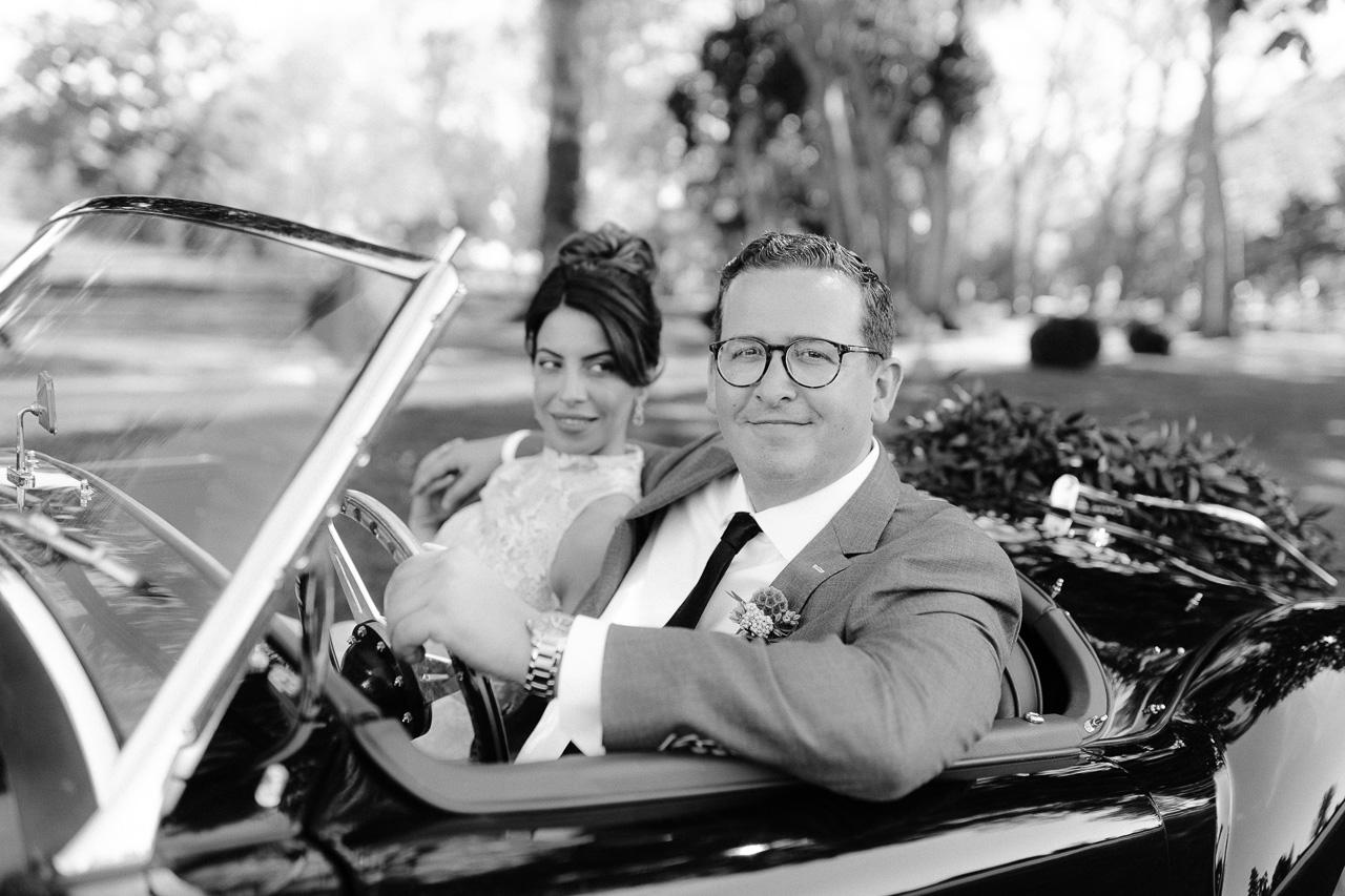elizabeth-spencer-wedding-varennes0398.jpg