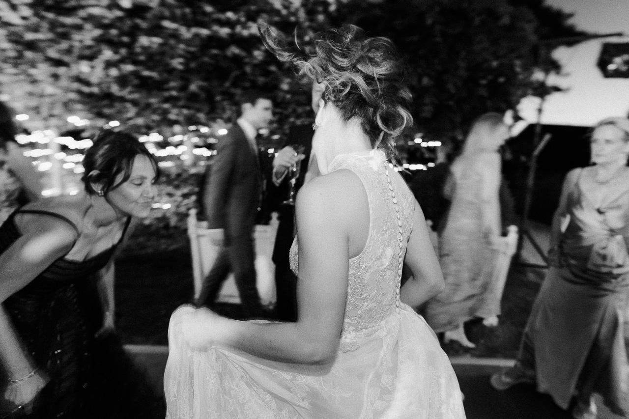 elizabeth-spencer-wedding-varennes0941.jpg