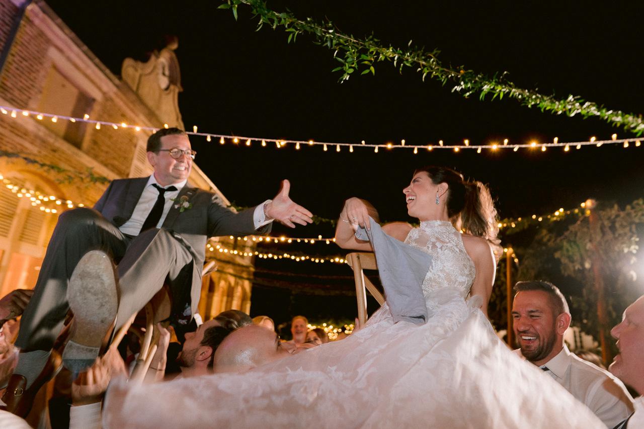 elizabeth-spencer-wedding-varennes1041.jpg