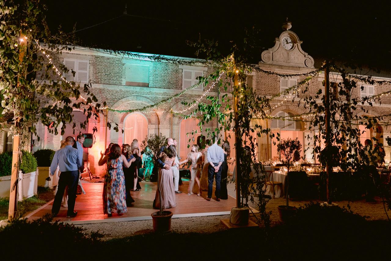 elizabeth-spencer-wedding-varennes1059.jpg
