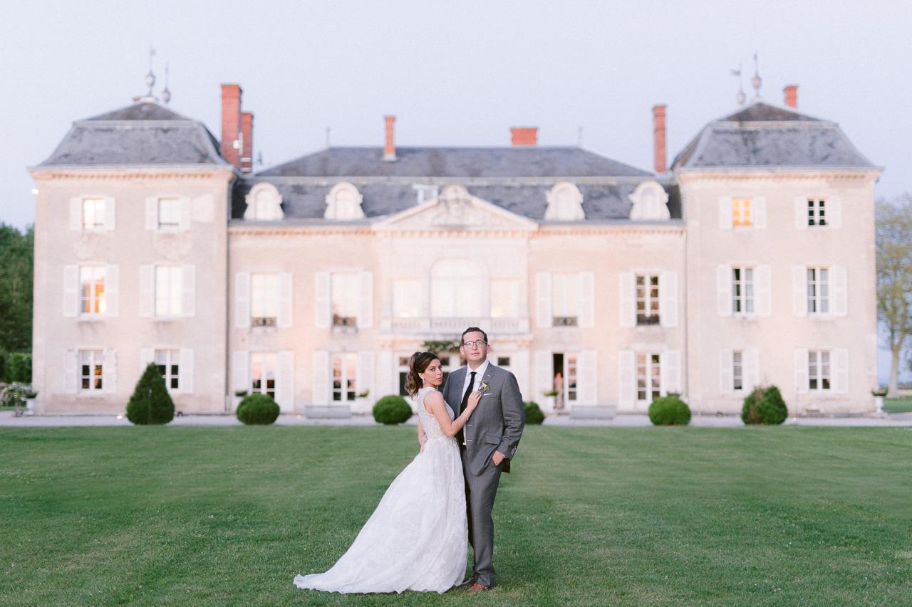 elizabeth-spencer-wedding-varennes0850.jpg