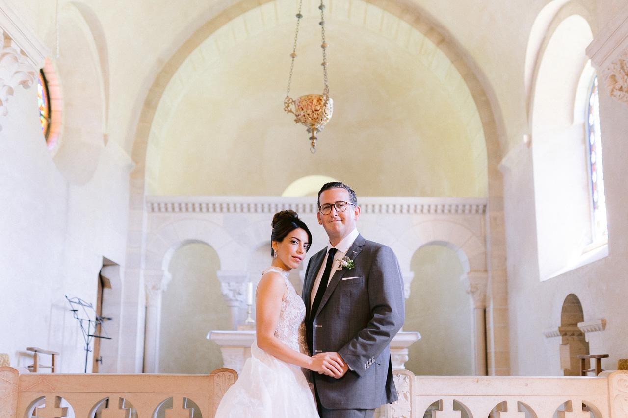 elizabeth-spencer-wedding-varennes0253.jpg