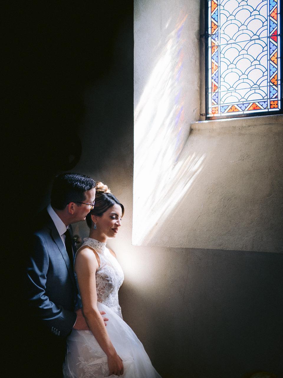 elizabeth-spencer-wedding-varennes0259.jpg