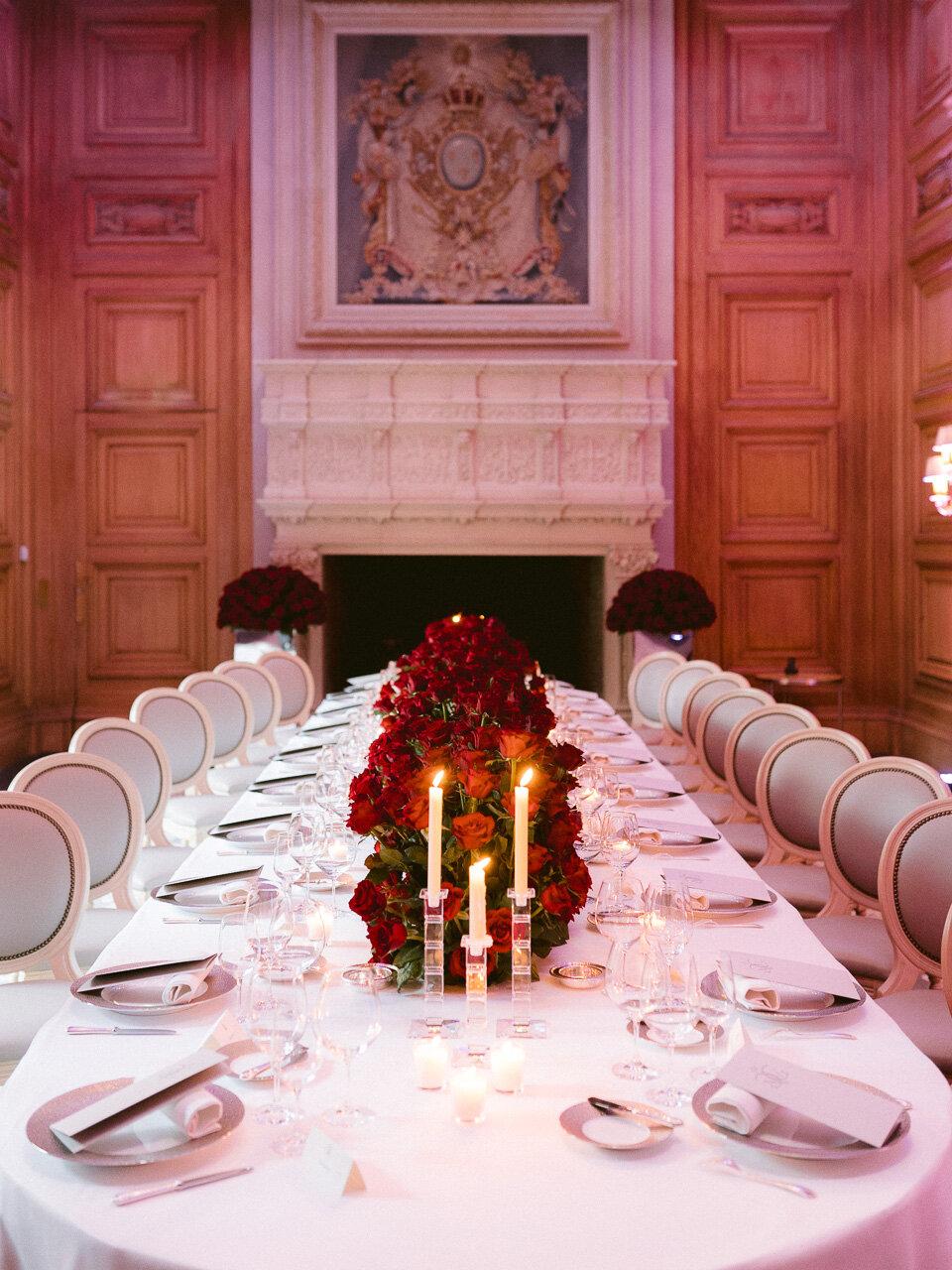 paris-elopement-dinner.jpg