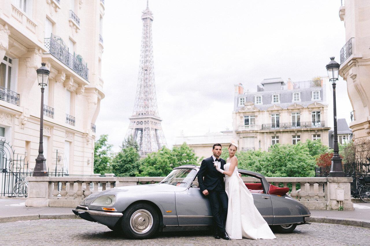 dream-paris-elopement.jpg