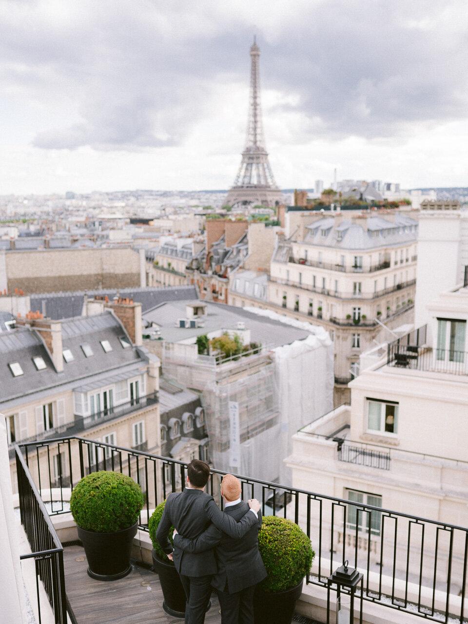 dream-elopement-paris.jpg