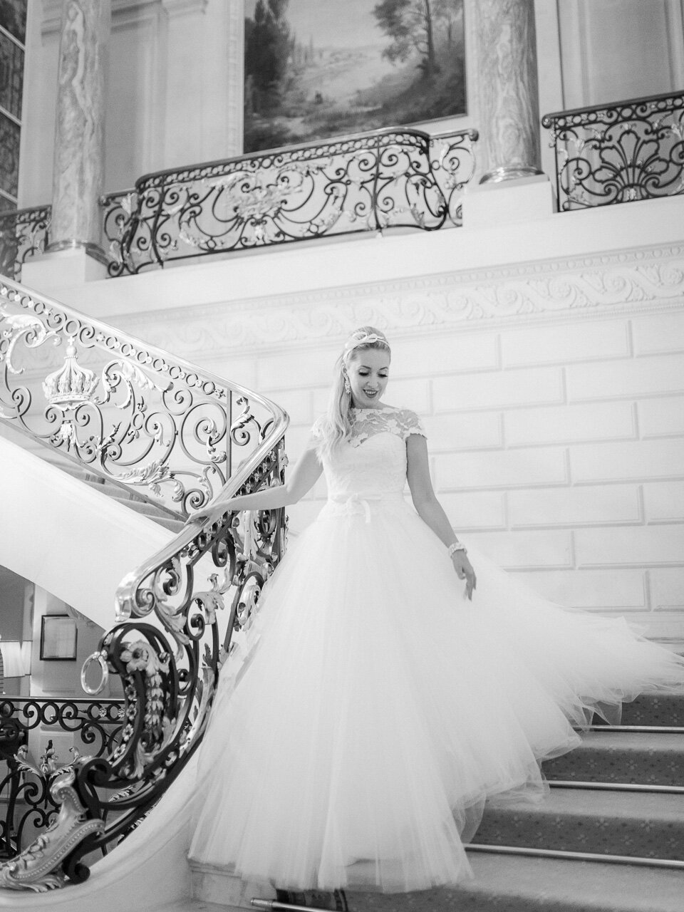 beautiful-paris-elopement.jpg