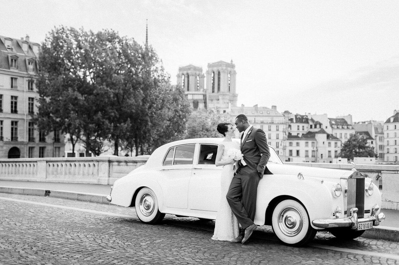 how-to-elope-in-paris.jpg