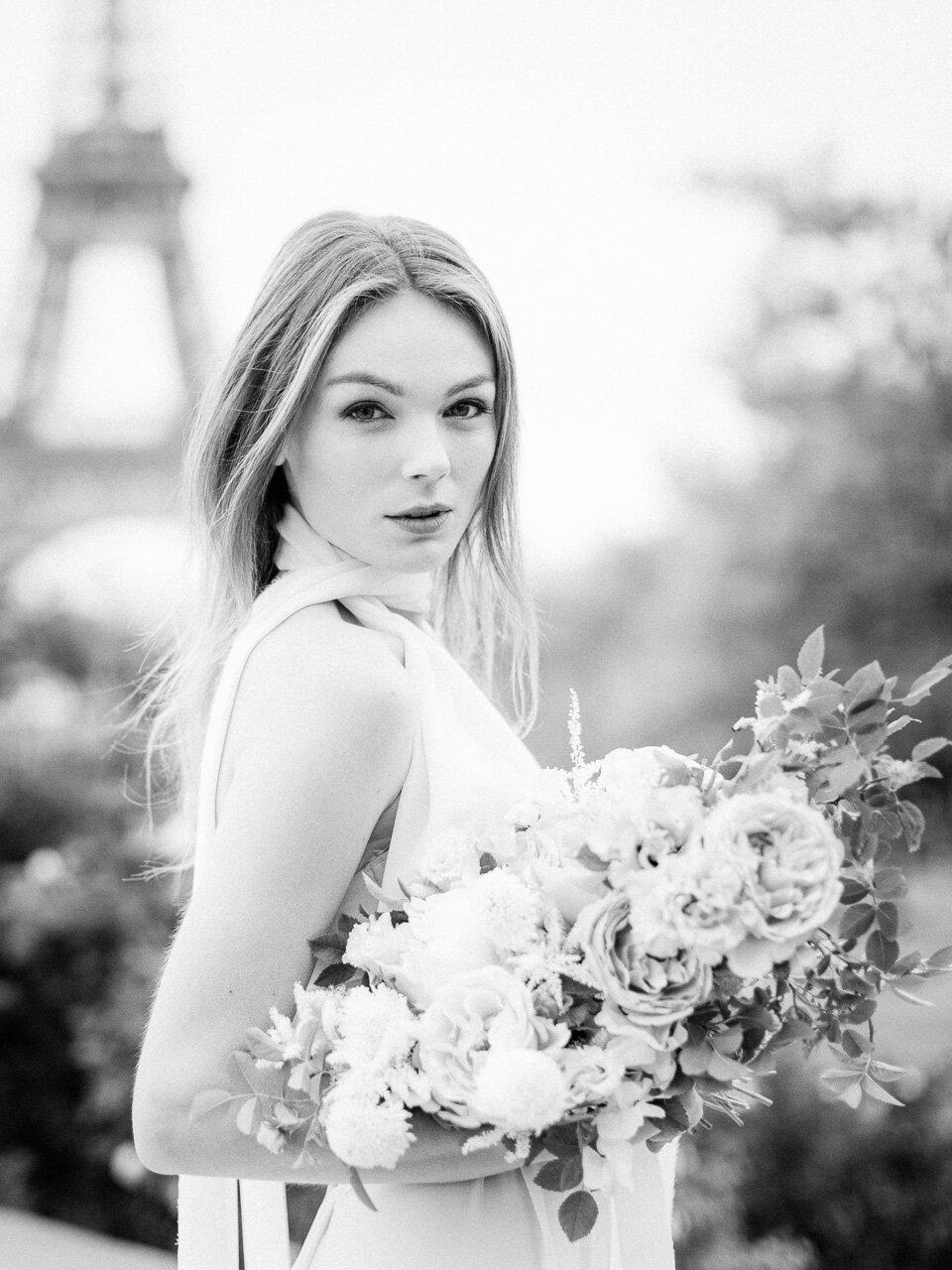 stunning-bride-paris-elopement.jpg