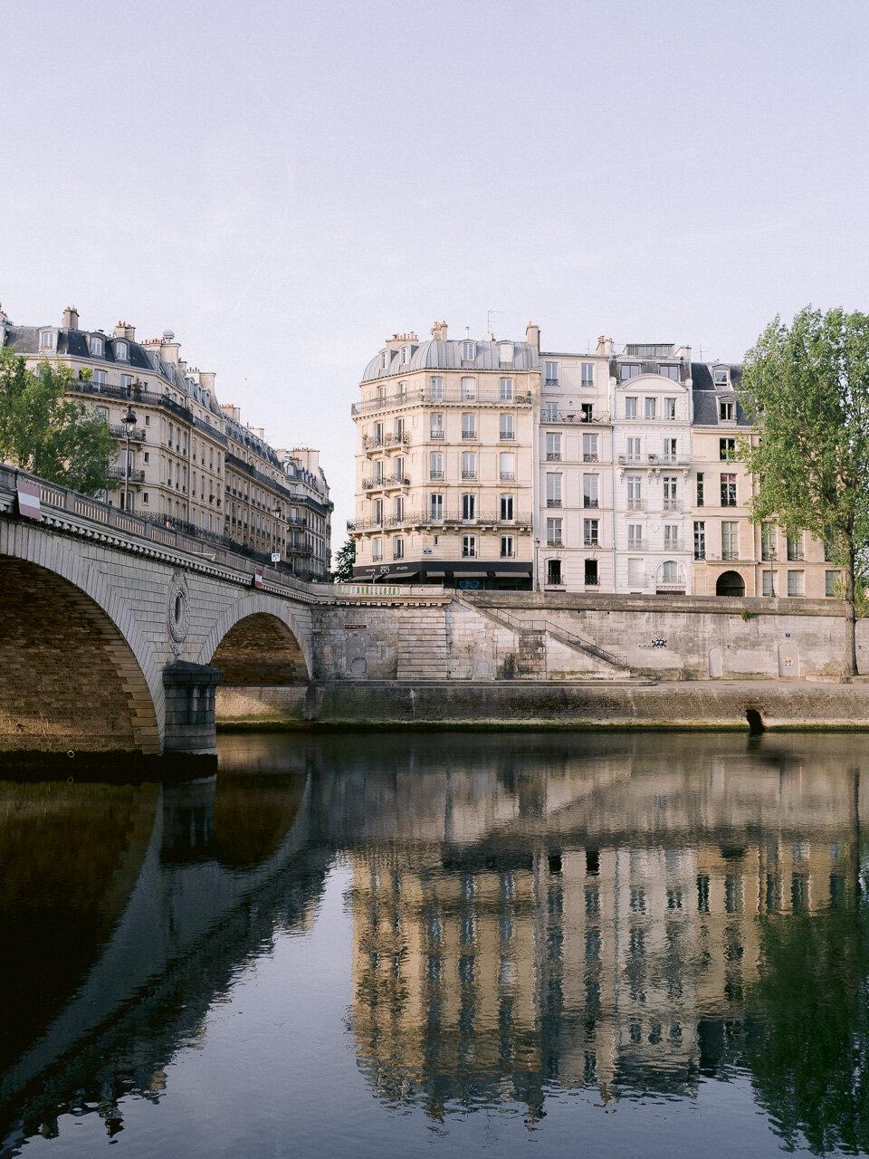 paris-elopement-ceremony-venue.jpg