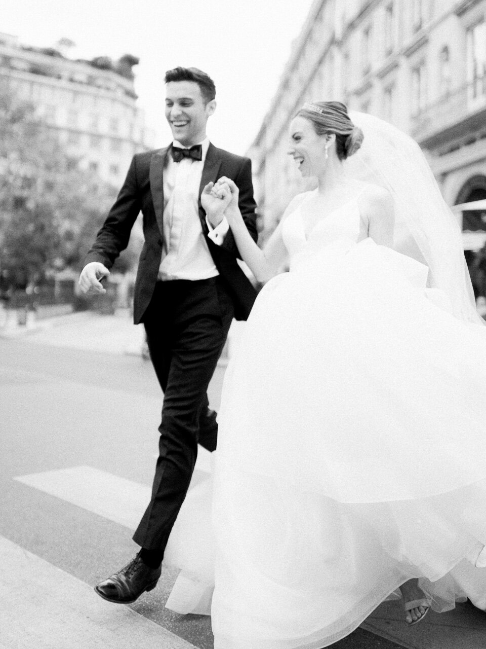 elopement-in-paris.jpg