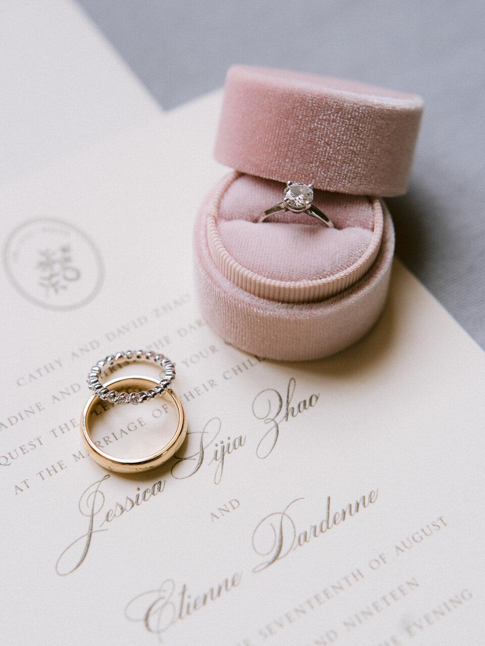 paris-elopement-details.jpg