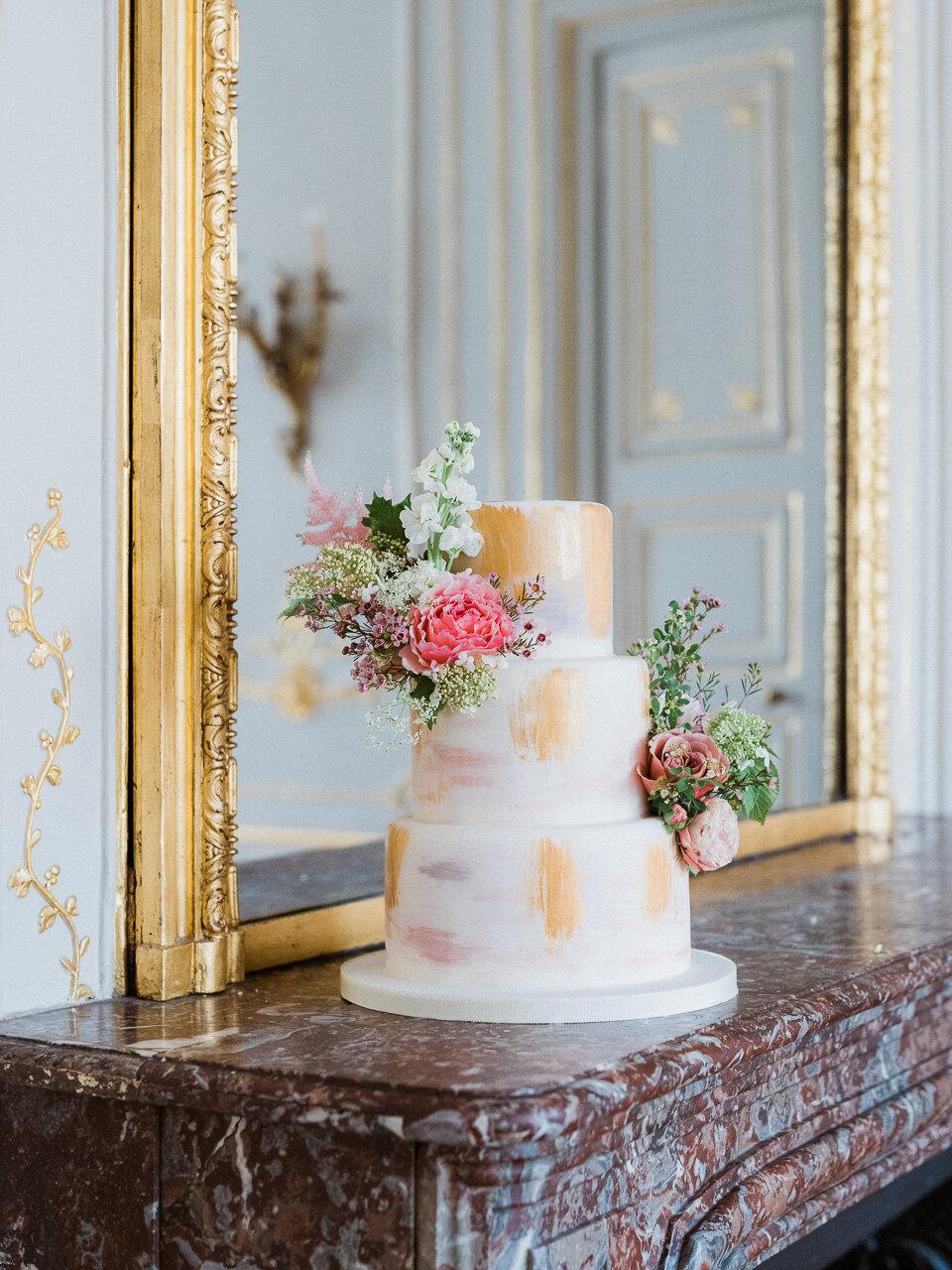 erin-brendan-wedding-paris0206.jpg