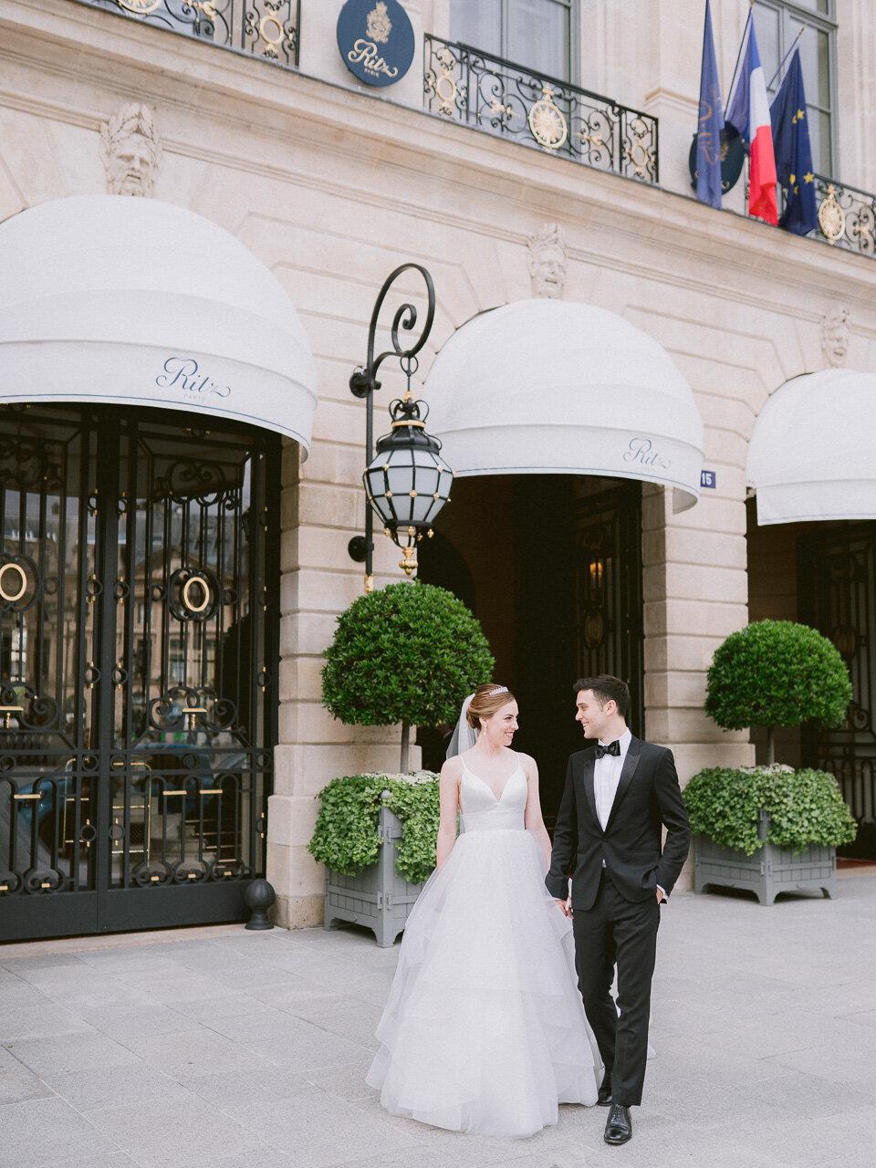 jennifer-noah-wedding-paris0149.jpg