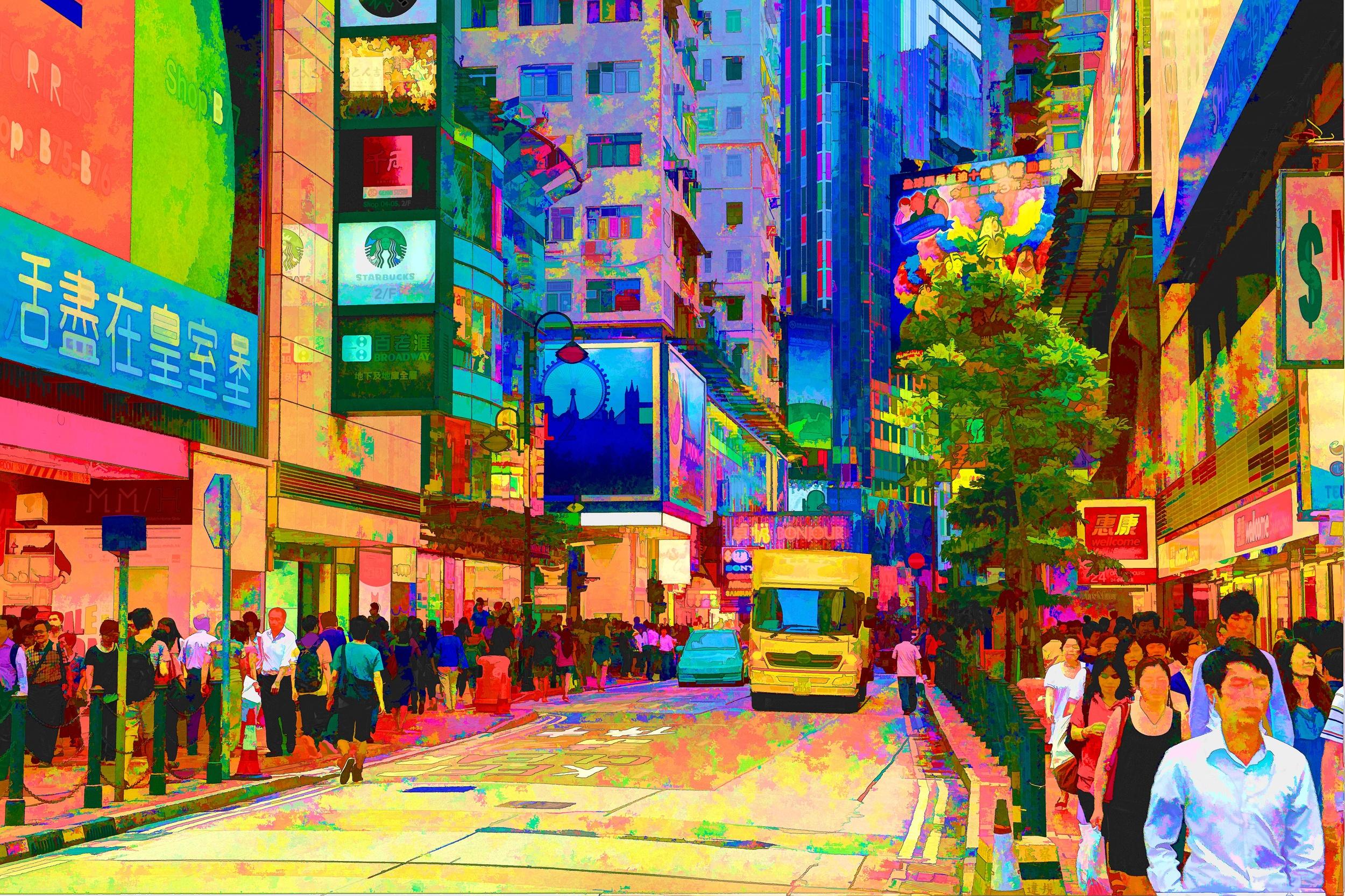 DSC_0991_2_3_fused.jpg