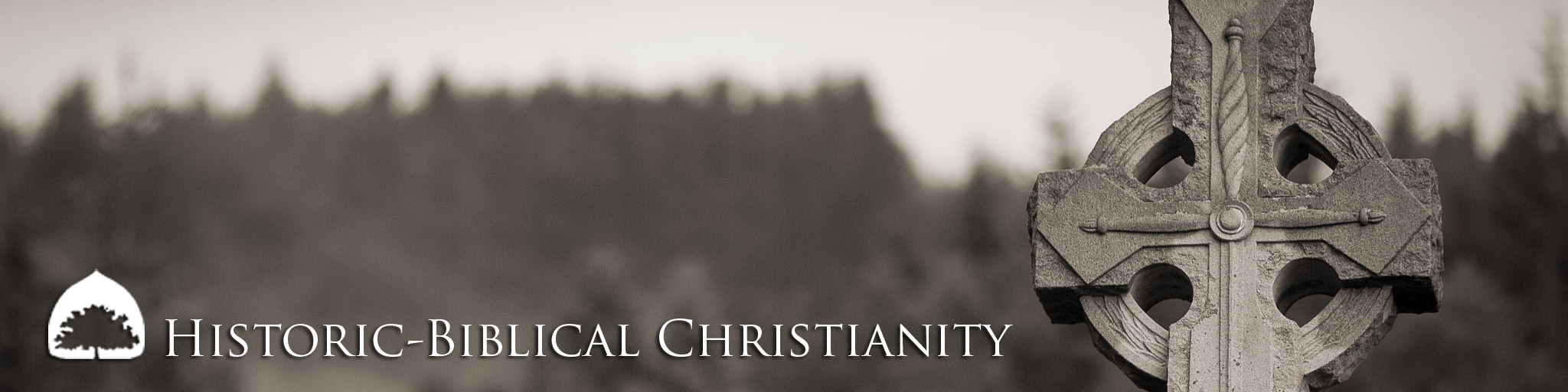 03.Historic-Biblical Christianity.jpg