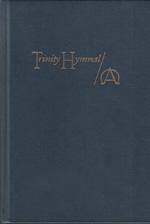 trinity hymnal.jpg