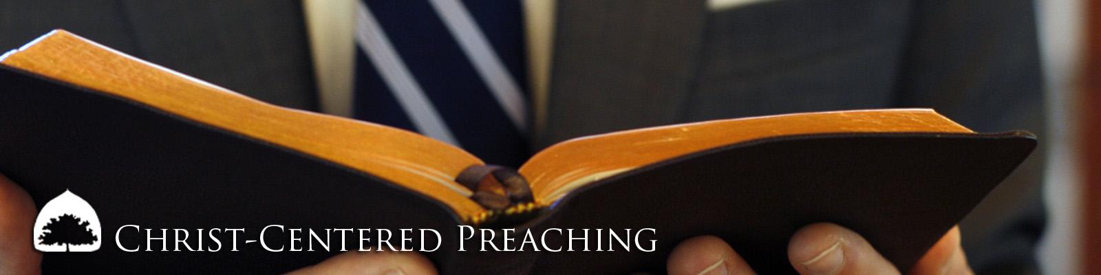 Christ-Centered Preaching Joel.jpg