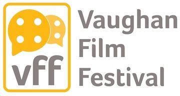 VaughanFF.jpg