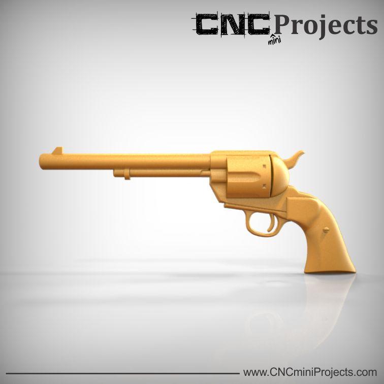 Colt-45-01.jpg